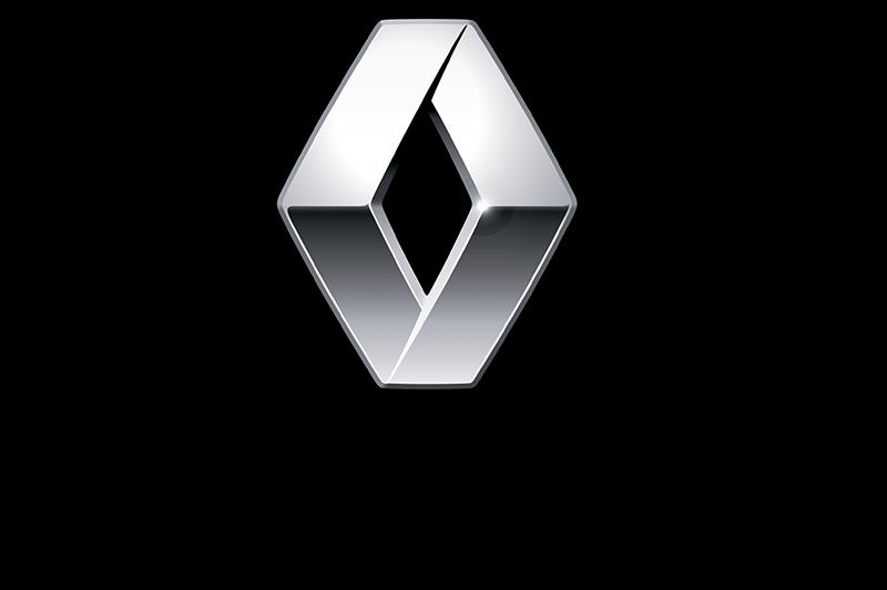 renault-logo_klein