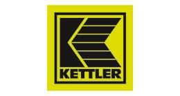 Kettler Autohaus Binner Lauchringen
