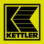 KETTLER_Logo_quadratisch