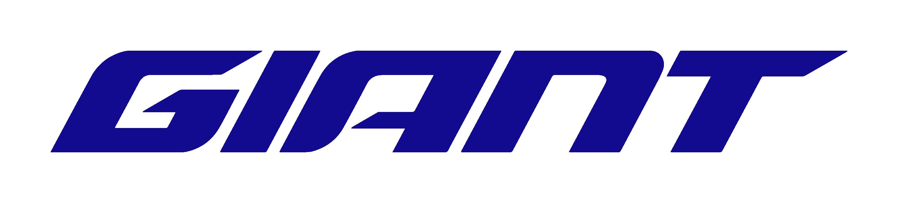 01_Giant_Logo_RGB (1)